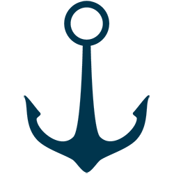 Ancre Dinard Marine