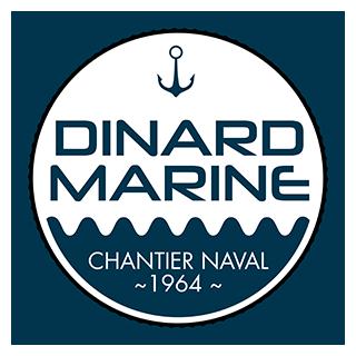 Chantier naval Dinard Marine