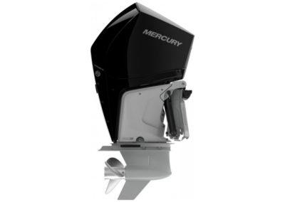 Moteur Mercury 300 Verado V8